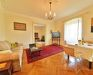 Foto 5 interior - Apartamento Milena, Lovran
