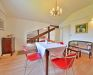 Foto 4 interior - Apartamento Milena, Lovran
