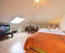 Foto 8 interior - Apartamento Milena, Lovran