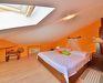 Foto 12 interior - Apartamento Milena, Lovran