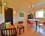 Foto 3 interior - Apartamento Milena, Lovran