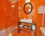 Foto 13 interior - Apartamento Milena, Lovran