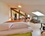 Foto 9 interior - Apartamento Milena, Lovran