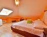 Foto 10 interior - Apartamento Milena, Lovran