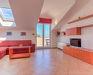Foto 3 interieur - Appartement Edvard, Lovran