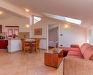 Foto 7 interieur - Appartement Edvard, Lovran