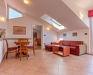 Foto 4 interieur - Appartement Edvard, Lovran