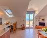 Foto 4 interior - Apartamento Edvard, Lovran