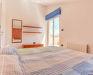 Foto 10 interior - Apartamento Edvard, Lovran