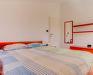 Foto 9 interior - Apartamento Edvard, Lovran