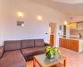 Foto 7 interior - Apartamento Edvard, Lovran
