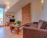 Foto 3 interior - Apartamento Edvard, Lovran