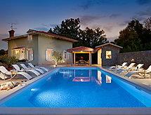 Lovran - Dom wakacyjny Oliva