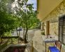 Foto 14 exterieur - Appartement Steffi, Lovran