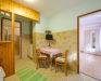 Foto 3 interieur - Appartement Steffi, Lovran