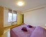 Foto 9 interieur - Appartement Steffi, Lovran
