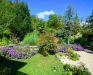 Foto 17 exterieur - Vakantiehuis Villa Hofbauer, Lovran
