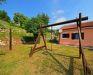 Foto 25 exterieur - Vakantiehuis Tanja, Lovran