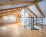 Image 35 - intérieur - Maison de vacances Marone, Lovran