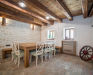 Image 40 - intérieur - Maison de vacances Marone, Lovran