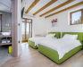 Image 26 - intérieur - Maison de vacances Marone, Lovran