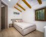 Image 31 - intérieur - Maison de vacances Marone, Lovran