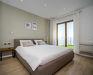 Image 28 - intérieur - Maison de vacances Marone, Lovran