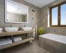 Image 23 - intérieur - Maison de vacances Marone, Lovran