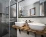 Image 30 - intérieur - Maison de vacances Marone, Lovran