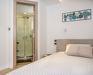 Image 32 - intérieur - Maison de vacances Marone, Lovran