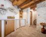 Image 39 - intérieur - Maison de vacances Marone, Lovran