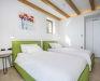 Image 25 - intérieur - Maison de vacances Marone, Lovran