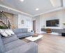 Image 10 - intérieur - Maison de vacances Marone, Lovran