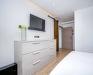 Image 29 - intérieur - Maison de vacances Marone, Lovran