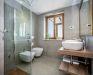 Image 27 - intérieur - Maison de vacances Marone, Lovran