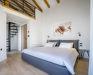 Image 20 - intérieur - Maison de vacances Marone, Lovran