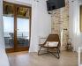 Image 21 - intérieur - Maison de vacances Marone, Lovran