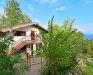 Foto 10 exterieur - Vakantiehuis Lea, Lovran