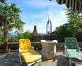 Foto 16 exterieur - Appartement Villa Karolina, Lovran