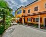 Foto 11 exterieur - Appartement Villa Karolina, Lovran