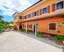 Foto 18 exterieur - Appartement Villa Karolina, Lovran