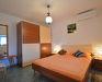 Foto 9 interieur - Appartement Villa Karolina, Lovran