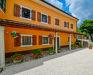 Foto 19 exterieur - Appartement Villa Karolina, Lovran