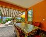 Foto 13 exterieur - Appartement Villa Karolina, Lovran