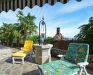 Foto 17 exterieur - Appartement Villa Karolina, Lovran