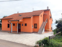 Жилье в Lovran/Tuliševica - HR3050.602.1