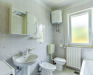 Foto 16 interior - Apartamento Ivanka, Lovran Tuliševica