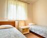 Foto 15 interior - Apartamento Ivanka, Lovran Tuliševica