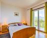 Foto 10 interior - Apartamento Ivanka, Lovran Tuliševica