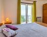 Foto 11 interior - Apartamento Ivanka, Lovran Tuliševica